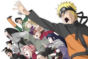 7 anime populer 1
